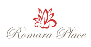 More Information about Romara Place